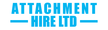 Attachment Hire Ltd